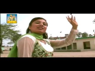 Peera Dar Laddu Vandna | Gurbashk Rahi & Miss Aman | Punjabi Devotional Song