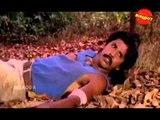 Thriller Killer Kannada Full Movie | Thriller | Manju, Akhila, Rajesh, AV Ravi | Latest Upload 2016