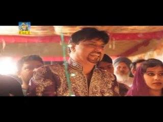 Ajo Punjabi Folk Song | Baba Nima | Latest Punjabi Devotional Song 2018