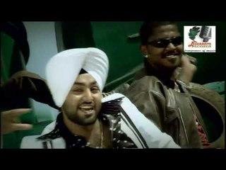 Life | Gursharan Bindrakhiya | Punjabi Song | Latest Punjabi Song 2018