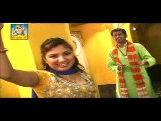 Cheat Vala Mela | Gurbashk Rahi & Miss Aman | Punjabi Devotional Song