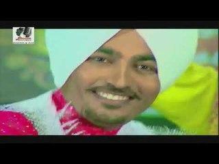 Kam Kari Da Nahi Mara | Gursawek Kaler | Latest Punjabi Video Song 2018