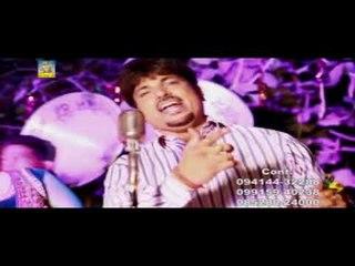 "New Punjabi Devotional Song ""Sagta"" Sung By ""Asvani Varma"" | Punjabi New Song"