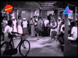 Udayam Malayalam Movie : 1973   Madhu, Raghavan, Adoor Bhasi   Old Malayalam Hits   Upload 2016