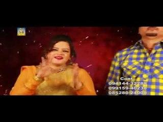 ALLA KHAR KARA | Punjabi Devotional Song | ASVANI VARMA | Punjabi Dharmik Song