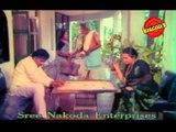 Premada Uyyale – ಪ್ರೇಮದ ಉಯ್ಯಾಲೆ (1992) || Online Kannada Movie