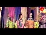 Alaudinum Arbhutha Vilakkum    Kamal Haasan, Rajinikanth   Tamil Movie