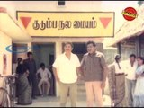 Pattanathil Petti Tamil Movie | Action Drama | Goundamani, Senthil | Latest Upload 2016