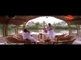 The Tiger  Malayalam Movie   New Malayalam Movie