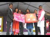 Music launch of Gulaab Gang