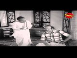 Darithapina Manishi (దారితప్పిన మనిషి)    Telugu Old Movies    Rajendra Prasad   Srilakshmi