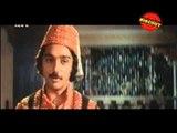 Allaudin Adbutha Deepam || Telugu Full Movie || ANR | Anjali Devi | SV Ranga Rao
