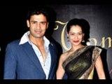 Sangram-Payal to get engaged on Feb 27th