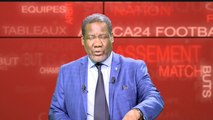 AFRICA 24 FOOTBALL CLUB - Dossier : L'après Hervé Renard en Côte d'Ivoire (2/3)