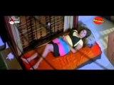 Romantic Kannada Movie || Hoo – ಹೂ (2010) || Feat.Ravichandran, Meera Jasmine