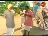 Katheyada Kaala (2006) || Kannada Online Movie || Shankarlinga Sugnalli Karibasavaiah, Smirta.