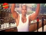 Feat.Darshan, Abhinayashree || Kariya (2003) || Download Free kannada Movie