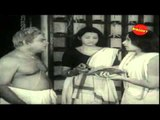 Oonjal  Full Malayalam Movie  (1977)   Old Malayalam Hits