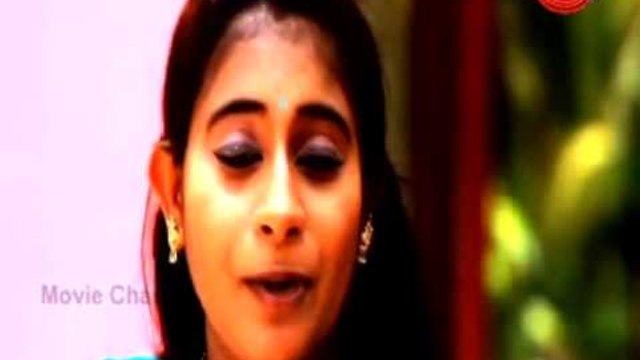 Krishnanum Radhayum (2011)  Full Malayalam movie | Romantic Movie