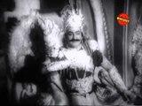 Chenchu Lakshmi | Telugu Classic Movie | Nageshwar Rao & Anjali Devi | Telugu Full Movies