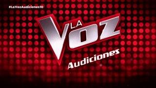 La Voz Espana 2019 Programa 10 Audiciones a Ciegas 10 Parte