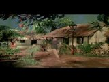 Manchivadu (మంచివాడు) Full Length Telugu Movie 1972 | ANR, Kanchana | Latest Telugu Movies