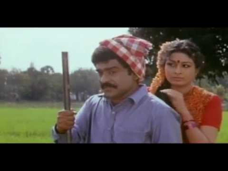 Mother India Full Length Movie 1992 | Jagapathi Babu, Sarada | Telugu Latest Movies