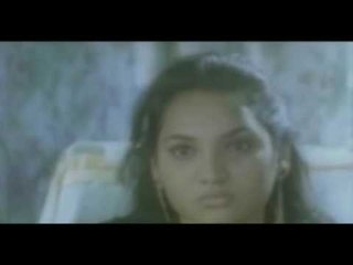Dorasani Telugu Hot Movie | Telugu Romantic Movie | Rama Rao, Urmilla, Varma, Divya