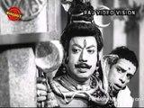 Rudra Thandavam Tamil Movie   Classic Drama   V K Ramaswamy, Sumithra   Latest Upload 2016