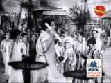 Sabash Meena || Sivaji Ganesan, Malini || Tamil Movie Online