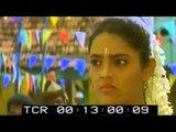 Prathikaram Telugu Full Length Movie | Prabhu, Ranjeetha | Latest Telugu Movies