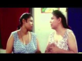 Muddu Gummalu Telugu Full Movie   Telugu Hot & Spicy Movies 2016   Shakeela, Roshan