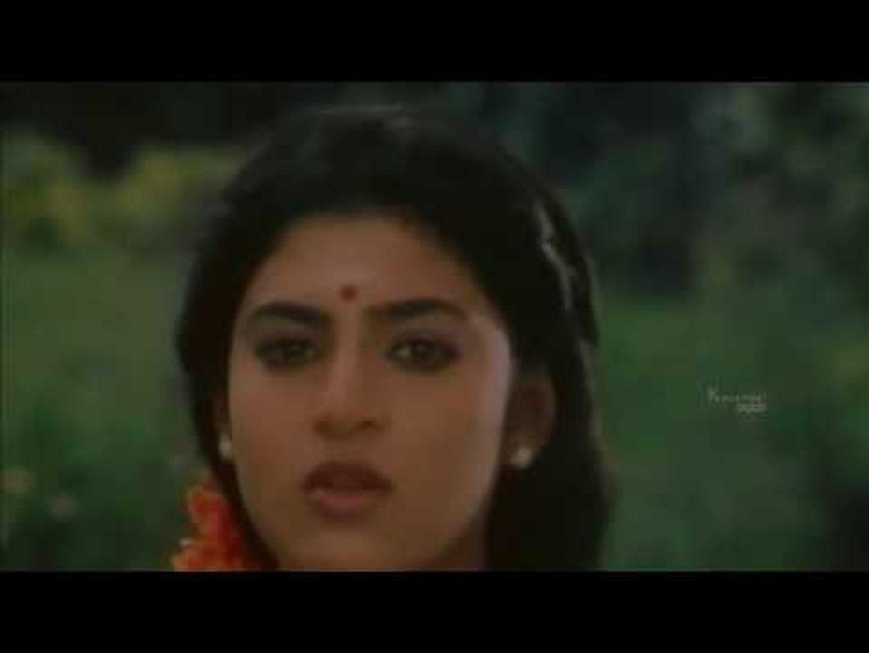Nindu Samsaram 2 Telugu Full Movie | Latest Telugu Romantic Movies | Ramesh, Aravind, Visu