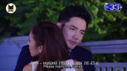 Gon Luang Tuang Nee Rak กลลวงทวงหนี้รัก Teaser 2 ENG SUB