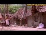 Pelli Koduku Ammabadunu Telugu Full Movie   Rajendra Prasad, Urvasi   Superhit Telugu Movies 2016