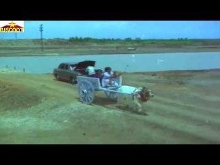 Dasa Thirigindi Full Length Telugu Movie | New Telugu Hit Movies | Murali Mohan, Chandra Mohan