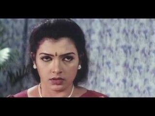 Ee Reyi Teeyanidi Full Length Telugu Movie | Super Hit Telugu Hot Movies | Naushad, Unnikrishnan