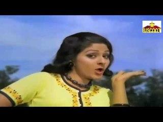 Eetaram Manishi Full Length Telugu Movie | Sobhan Babu, Jaya | Telugu Romantic Movies