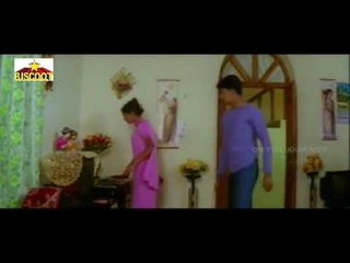 Edo Vundi Full Length Movie | Vishal, Radhika | Super Hit Telugu Romantic Movies