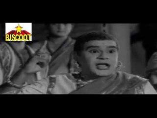 Jatakaratna Midathambotlu Full Telugu Movie | Padmanabam | Old Classic Telugu Movies