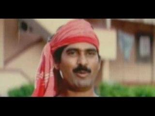 Kavvinchake Chintaamani Telugu Full Movie | Latest Telugu Hit Movies | Shakeela, Reshma