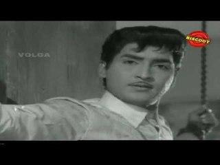 Jagat Janthrilu Full Length Telugu Movie | S V Ranga Rao, Sobhan Babu | Old Telugu Movies