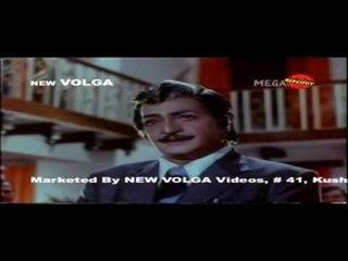 Justice Chowdary 1982 | Telugu Full Length Movie | N.T.R, Sridevi | New Telugu Romantic Movies