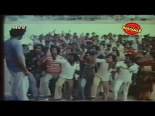 Ee Charitra Ea Siratha Full Telugu Movie | Latest Telugu Hit Movies | Ranganath, Sivakrishna