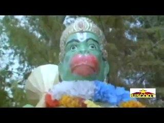 Jagadeka Veerudu Full Length Telugu Movie | Krishna, Soundarya | Latest Telugu Hit Movies