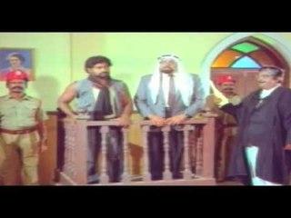 Dorikithe Dongalu Full Length Movie | New Telugu Romantic Movies | Sobhan Babu, Vijaya