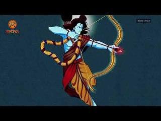 Top 5 Gods in Hinduism |कौन हैं पांच प्रमुख देवता और इनकी पूजा क्यों करते Artha