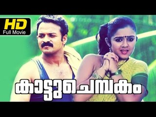 Malayalam Full Movie New Release | Romantic Malayalam Movie | Full Malayalam Movie HD | 2016 Upload