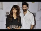 Bipasha says no to live-in relationship with Harman