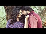 Latest Kannada Movies 2017 | Superhit Kannada Movies | Sudeep Kannada Movies | Kannada HD Movies2017
